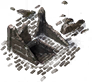 Icon Catacomb.png