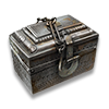 Poe2 iron stronbox icon.png