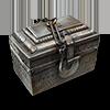 Poe2 iron stronbox icon.png