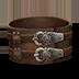 Belt sentinels girdle icon.png