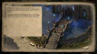Deadfire Ending Watershapers Powered by Scyorielaphas Essence.jpg