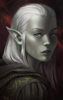 Elf female PoE1 portrait 3 lg.png