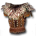 Hide armor husk of the great western stag icon.png