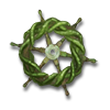 Poe2 Ship helm Lurker icon.png