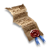 Poe2 fancy vailian contract icon.png