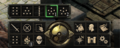 UI-Formations.png