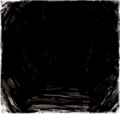07 si hs sepulcher descent tunnel down.png