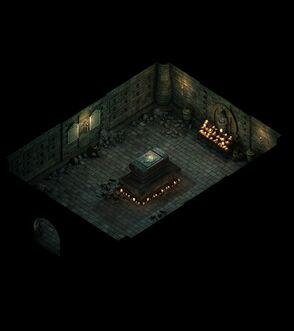 Ar 0505 mausoleum 01.jpg