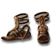 Boots sandals of the forgotten friar icon.png
