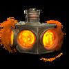 Poe2 Ship lantern blight icon.png