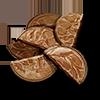 Poe2 bux bronze hon icon.png