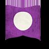 Poe2 triumph cormio icon.png