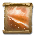 Scroll of ray of fire icon.png
