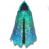 Shimmering cloak icon.png