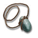 Amulet lost periapt of the winding path icon.png