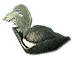 Hat tricorne icon.png