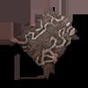 Hide lion icon.png