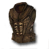 Leather armor rebels call icon.png
