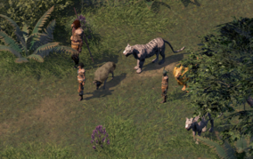 PE2 Cockerel Forest Forest.png