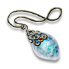 Poe2 amulet teardrop serel icon.png