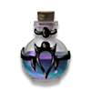 Poe2 px1 potion of barring deaths door icon.png