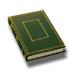 Book box green icon.png