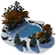 Icon Russetwood.png