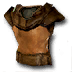 Leather armor02 icon.png