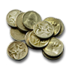 Poe2 bux brass teo icon.png