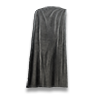 Poe2 cloak gray icon.png