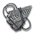 Amulet ycg br tomb fragment icon.png