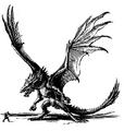 Bestiary skyDragon.png