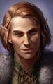 Elf male PoE1 portrait 5 lg.png