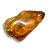 Poe2 amber icon.png