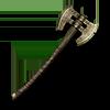 Poe2 battle axe amra icon.png