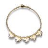 Poe2 necklace strand of favor icon.png