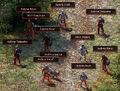 Quest bounty galen dalgard lineup.jpg