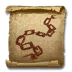 Scroll of paralysis icon.png