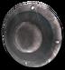 Shield small fine icon.png