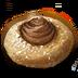 Darkest rauatai cookies icon.png