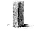 GEN SI woodBeam.png