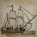 Icon ship preview galleon.png