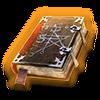 Poe2 grimoire02 icon.png