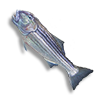 Poe2 silverfin icon.png