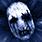 Ryngrims repulsive visage icon.png