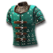 Brigandine the colored coat icon.png
