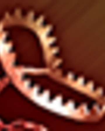 Hold beasts icon.png