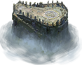Hylea's Temple icon.png