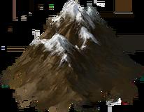 Icon Mountain 2.png