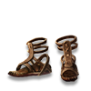 Poe2 sandals of the forgotten friar icon.png
